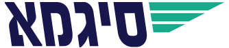 LogoRegular