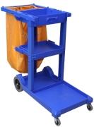 CH-cart-1.jpg