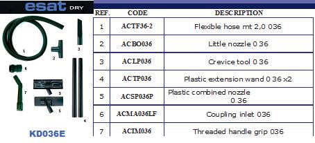 ESAT-ACC1.png