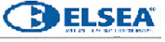 Elsea-logo.png