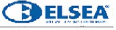 Elsea-logo1.png