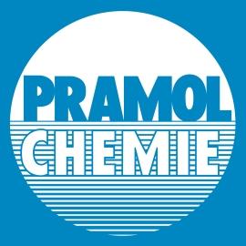 Pramol_Logo.jpg