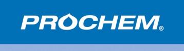 Prochem-Logo.jpg