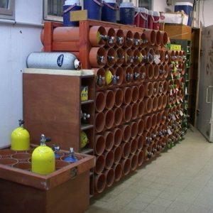 Tank-rack.jpg
