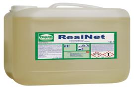 resinet1.png