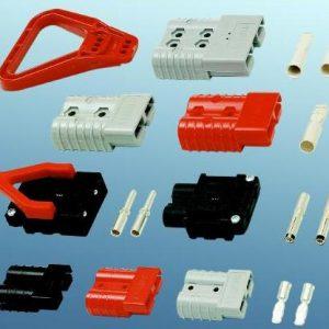 sp-plugs-1.jpg