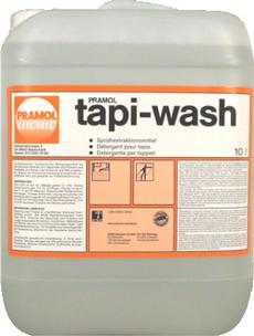 tapi-wash.jpg